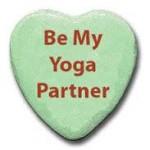 valentinepartner