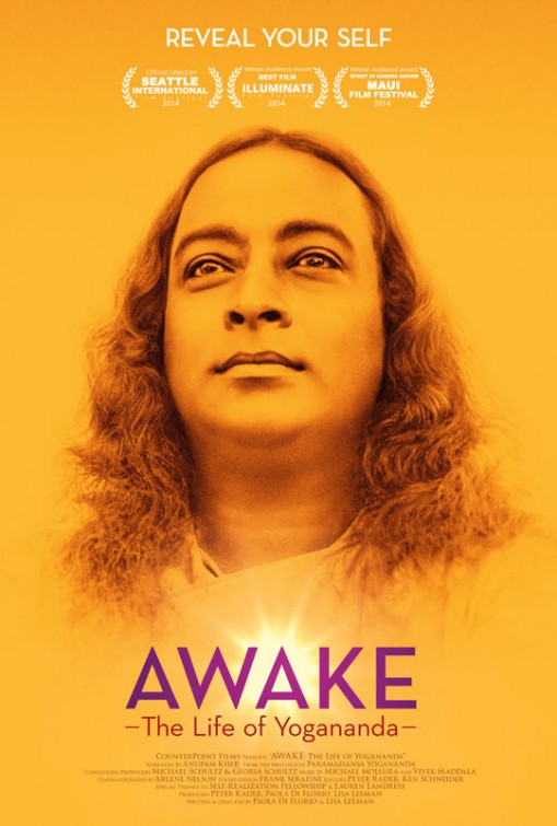 awake_the_life_of_yogananda