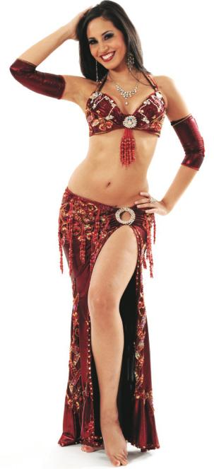 egyptian_belly_dance_class