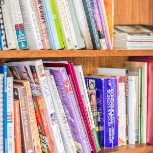 lifestylebooks