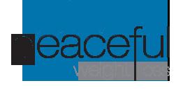 PeacefulWeightLossThroughYoga_Logo