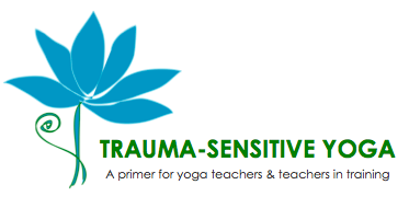 trauma-sensitiveyoga