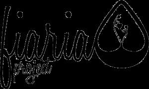 FIARIA_PROJECT_LOGO_Revision3