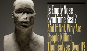 empty_nose_syndrome_philly_buzzfeed