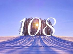 solstice workshop 108 sun salutations to welcome winter