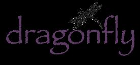 Dragonfly Yoga Studio