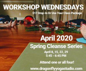 workshop_local_dragonfly_yoga_buckscounty_ayurveda_spring_cleanse